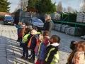 39 Scholen bezichtigen carnavalswagen Heikant - Essen - (c) Noordernieuws.be 2018 - DSC_9604