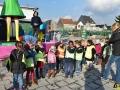 42 Scholen bezichtigen carnavalswagen Heikant - Essen - (c) Noordernieuws.be 2018 - DSC_9607