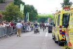 010 Binck Bank Tour - Essen - (c) noordernieuws.be