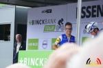 012 Binck Bank Tour - Essen - (c) noordernieuws.be