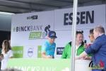 013 Binck Bank Tour - Essen - (c) noordernieuws.be