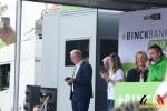 014 Binck Bank Tour - Essen - (c) noordernieuws.be
