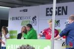 015 Binck Bank Tour - Essen - (c) noordernieuws.be