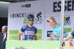 020 Binck Bank Tour - Essen - (c) noordernieuws.be