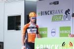 023 Binck Bank Tour - Essen - (c) noordernieuws.be