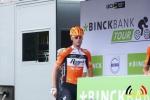 024 Binck Bank Tour - Essen - (c) noordernieuws.be