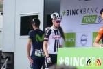 025 Binck Bank Tour - Essen - (c) noordernieuws.be