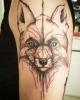 Els Deckers - Beroep Tatoeëerder - Tattoos - Tatoeage - (c) Noordernieuws.be 2020 - 20200215_100123_058s85
