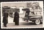 07 Trots op mijn beroep - Peter Hensen - Begrafenisondernemer - 7502
