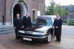 08 Trots op mijn beroep - Peter Hensen - Begrafenisondernemer - DSC04964