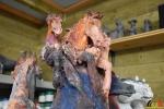 09 Kunstenares Yoke Vliegen - 't Kleipotsje - Trots op mijn beroep - (c) Noordernieuws.be 2018 - HDB_0888