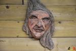20 Kunstenares Yoke Vliegen - 't Kleipotsje - Trots op mijn beroep - (c) Noordernieuws.be 2018 - HDB_0899