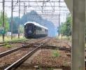 Orient-Express-Essen-c-Noordernieuws.be-2021-17