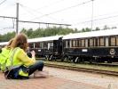 Orient-Express-Essen-c-Noordernieuws.be-2021-19