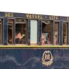 Orient-Express-Essen-c-Noordernieuws.be-2021-27