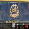 Orient-Express-Essen-c-Noordernieuws.be-2021-28