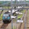 Orient-Express-Essen-c-Noordernieuws.be-2021-35