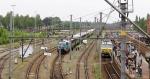 Orient-Express-Essen-c-Noordernieuws.be-2021-36