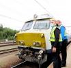Orient-Express-Essen-c-Noordernieuws.be-2021-40