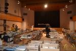 05 2ehands Boekenbeurs Essen - (c)Noordernieuws.be - DSC_5495