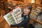 06 2ehands Boekenbeurs Essen - (c)Noordernieuws.be - DSC_5496