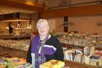 12 2ehands Boekenbeurs Essen - (c)Noordernieuws.be - DSC_5502