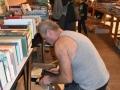 07 2ehands Boekenbeurs Essen - (c)Noordernieuws.be - DSC_5497
