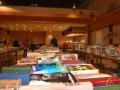 09 2ehands Boekenbeurs Essen - (c)Noordernieuws.be - DSC_5499