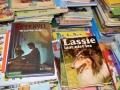 13 2ehands Boekenbeurs Essen - (c)Noordernieuws.be - DSC_5503