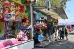 Kleurrijke-en-gezellige-Uils-Kermis-in-Essen-Horendonk-c-Noordernieuws.be-2020-HDB_2199