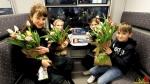 101 Vandaag gratis Tulpenpluk met Suske en Wiske - Noordernieuws.be - 0