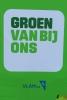 113 Vandaag gratis Tulpenpluk met Suske en Wiske - Noordernieuws.be - 11