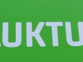 114 Vandaag gratis Tulpenpluk met Suske en Wiske - Noordernieuws.be - 12