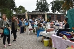 02 Dierenasiel Canina - Wandeldag en Rommelmarkt augustus 2018 - Essen - (c) Noordernieuws.be - HDB_8888
