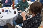 32 Dierenasiel Canina - Wandeldag en Rommelmarkt augustus 2018 - Essen - (c) Noordernieuws.be - HDB_8918