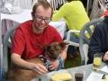 16 Dierenasiel Canina - Wandeldag en Rommelmarkt augustus 2018 - Essen - (c) Noordernieuws.be - HDB_8902