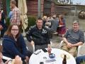 31 Dierenasiel Canina - Wandeldag en Rommelmarkt augustus 2018 - Essen - (c) Noordernieuws.be - HDB_8917