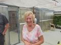 40 Dierenasiel Canina - Wandeldag en Rommelmarkt augustus 2018 - Essen - (c) Noordernieuws.be - HDB_8926
