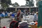 01 Dierenasiel en opvangcentrum Canina - Wandeldag en rommelmarkt oktober 2018 - (c) Noordernieuws.be - HDB_0042