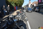 001 HDC - Harley-Davidson Club Essen - Sluitingsrit 2018 - (c) Noordernieuws.be - HDB_9880
