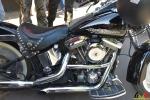 002 HDC - Harley-Davidson Club Essen - Sluitingsrit 2018 - (c) Noordernieuws.be - HDB_9881