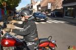 021 HDC - Harley-Davidson Club Essen - Sluitingsrit 2018 - (c) Noordernieuws.be - HDB_9900