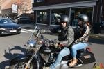 026 HDC - Harley-Davidson Club Essen - Sluitingsrit 2018 - (c) Noordernieuws.be - HDB_9905