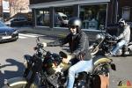 027 HDC - Harley-Davidson Club Essen - Sluitingsrit 2018 - (c) Noordernieuws.be - HDB_9906