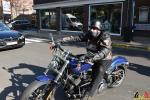 028 HDC - Harley-Davidson Club Essen - Sluitingsrit 2018 - (c) Noordernieuws.be - HDB_9907