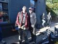 005 HDC - Harley-Davidson Club Essen - Sluitingsrit 2018 - (c) Noordernieuws.be - HDB_9884