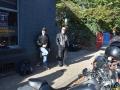 006 HDC - Harley-Davidson Club Essen - Sluitingsrit 2018 - (c) Noordernieuws.be - HDB_9885