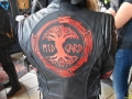 010 HDC - Harley-Davidson Club Essen - Sluitingsrit 2018 - (c) Noordernieuws.be - HDB_9889