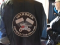 011 HDC - Harley-Davidson Club Essen - Sluitingsrit 2018 - (c) Noordernieuws.be - HDB_9890