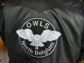012 HDC - Harley-Davidson Club Essen - Sluitingsrit 2018 - (c) Noordernieuws.be - HDB_9891